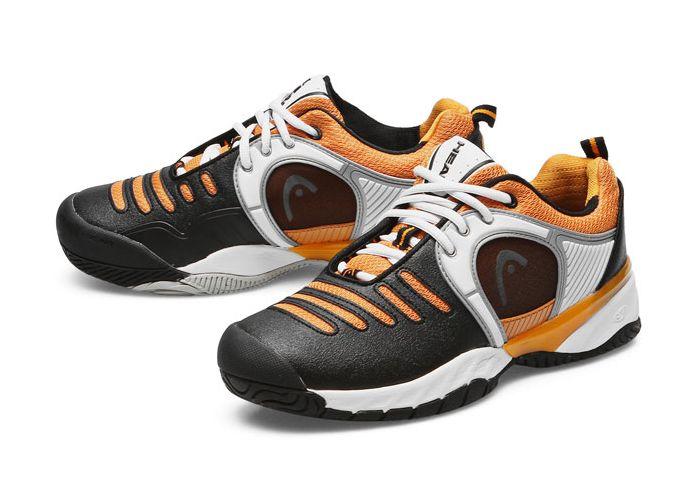 Лучшие кроссоверы с пробегом до 600 тысяч рублей
